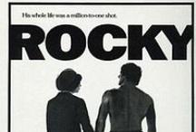 Rocky / by Schler Bo