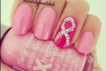 [Pink Ribbon]