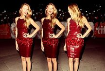 Blake Lively / by Heart Of Home