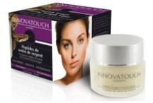 Soin du visage - Facial creams / Innovatouch Cosmetic, Caviar Essence, tous ces soins du visage sont sur La Malle au Trésor
