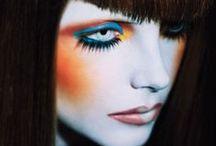 Makeup Inspire