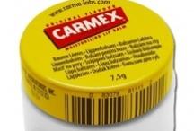 Soin des lèvres / Carmex, n° 1 aux Etats Unis, est en vente sur La Malle au Trésor