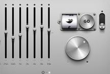 Design inspiration / design / by Muhamad Hamdani