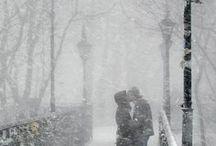❄ snow ❄ ❄ ❄