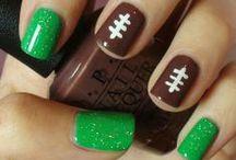 [Game Day] / Superbowl Football Seattle Seahawks Denver Broncos NFL