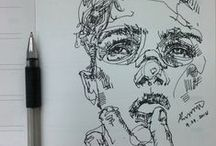 Sketch Tutor