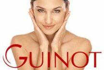 Guinot Greece