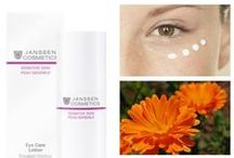 Janssen Cosmetics Greece