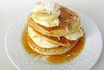 Ayurvedic Breakfast