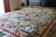 """""""ENXOVAIS"""" / roupas de cama, mesa e banho para casa"""