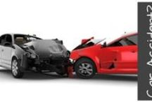 Chiropractic & Car Accidents