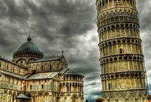 """""""MINHA ITÁLIA"""" / Belezas da Itália, cidades, passeios,cultura, moda....."""
