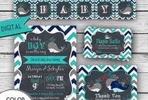 Baby / https://madebymykeall.patternbyetsy.com/shop/17119472/baby