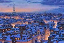 Paris 12e : Picpus le quartier du Picotin