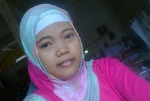 Me n My