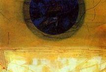 Max Ernst Artist