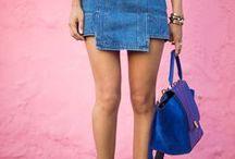 Blu Jeans / I vostri jeans preferiti hanno perso il colore di un tempo o si sono macchiati e vorreste farli tornare come nuovi? Oggi è possibile, basta lavarli in lavatrice con Coloreria Italiana Blu Jeans!  http://www.coloreria.it/tutti-i-prodotti/in-lavatrice/coloreria-blu-jeans/