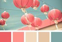 Rosa intenso / Coloreria #rosaintenso ti permette di tingere i tuoi tessuti personalizzandoli con la tua sfumatura di rosa preferita e donando loro nuova vita! Aggiungi una sfumatura Rosa intenso alle tue giornate, con Coloreria è facile :)