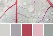 Grigio Antico / Tra bianco e nero ci sono infinite sfumature di grigio. Questa particolare tonalità offre un'intensità forte, ma raffinata ed elegante. Porta un tocco di eleganza nel tuo guardaroba, in coppia con toni rossi, rosa o verdi è un colore ideale sia in estate che in inverno.