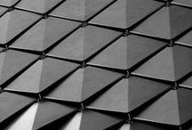 smart vest/urban origami