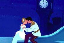 Animation...Disney & other cartoons / by Irma Martinez