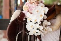 Bridal Blooms and Bouquets
