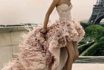 Couture Dress Trends