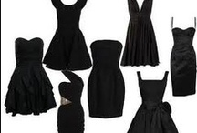 LBD Trends