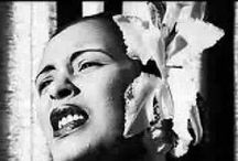 <3 musica / by Frantseska Anastopoulou