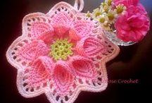 Crochet So Beautiful