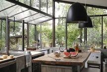 Inspiration Maison / architecture_design_déco