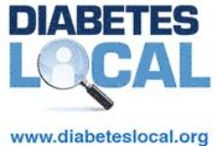 Diabetes T2 / Meeting the challenges of living with Type 2 Diabetes