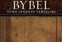 """100 Boeke om te Lees / No two persons ever read the same book. """"Literature adds to reality, it does not simply describe it. It enriches the necessary competencies that daily life requires and provides; and in this respect, it irrigates the deserts that our lives have already become."""" - C.S. Lewis"""