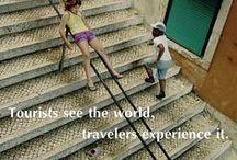 ::Travel Quotes::