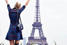 ~Parisian Pics~