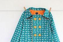 SYDNEY - coat