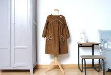 BELTSY - dress