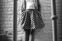 MEMPHIS - skirt