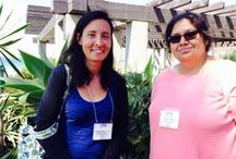 SOHA 2015 Del Mar, CA / SOHA 2015 annual conference It Takes a Village: Building Community through Oral History March 19-21, 2015, in Del Mar, California