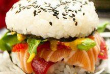 Kampf dem Hunger! / Essen, Kochen, Food, Cooking