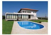 Igloo Architecture / Proiecte de arhitectură și design