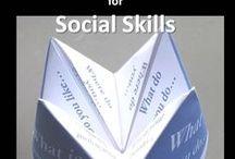 Sosyal - Hayat Bilgi
