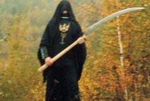 Polish Black Metal Kult