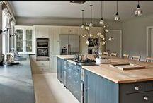 Fabulous Kitchen / Best kitchen design