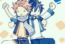 || Fairy Tail || / Things end but memories last forever