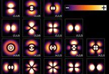 Astrophysics n' that stuff