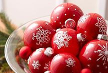 Kokeileva joulukalenteri 2015 / kokeilevakasityo.blogspot.fi Lisää ideoita joulukalenterin luukuista
