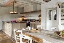 Belgian style..Styl belgijski / belgian style in interiors and exteriors / styl belgijskie na zewnątrz i we wnętrzach