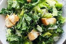 Healthy food/Zdrowe jedzenie