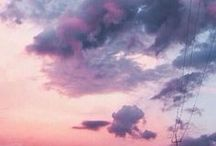 ||Beneath our Universe|| / Beauty in the sky